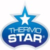 点击获取Thermostar-Potsdam