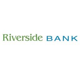 Riverside Mobile Banking