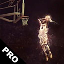 篮球速成—视频教程