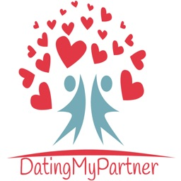 Dating App Dating My Partner