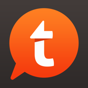 Tapatalk Pro app review