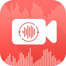 Video To Mp3 : Add Audio