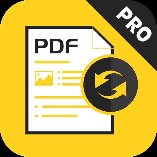 AnyMP4 PDF转换器阅读器-让你的PDF文件变得可编辑