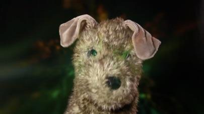 Quest For Oz screenshot three