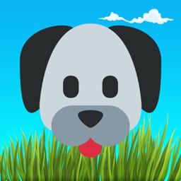 Dog Identifier- Dog ID Camera