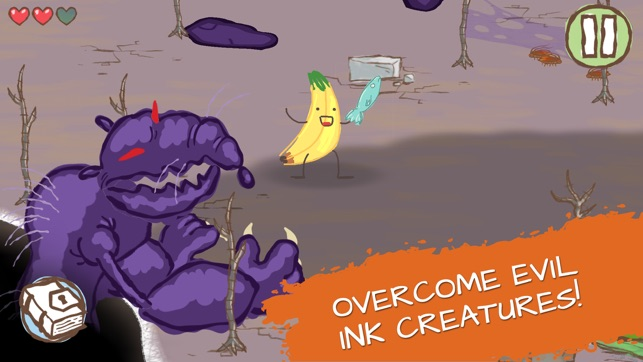 Draw A Stickman Epic 2 On The App Store