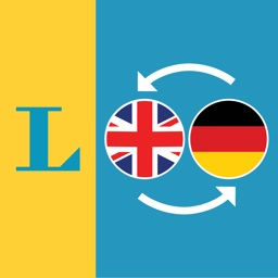 English German – Dictionary