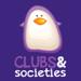 UMSU Clubs