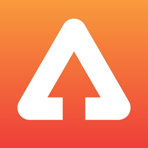 All-In-App