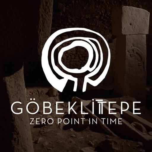 Gobeklitepe - The Fist Temple