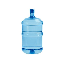 Доставка воды Актау