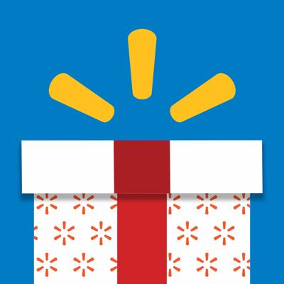 Walmart – Shopping and Saving app