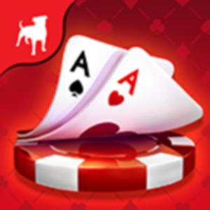 Zynga Poker - Texas Holdem inceleme