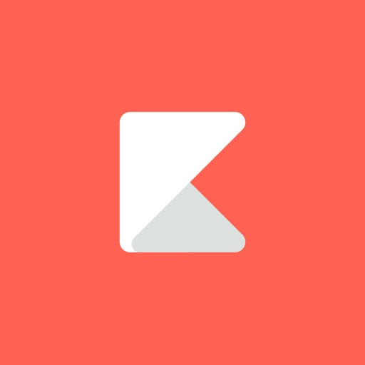 Collaborative Classroom Reviews : Kiddom collaborative classroom by
