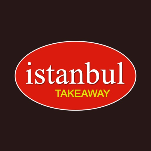 Istanbul Takeaway