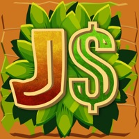 Codes for Jungle Slot Hack