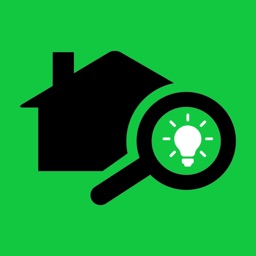 Smart Home Search