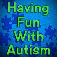 Activities of Having Fun With Autism