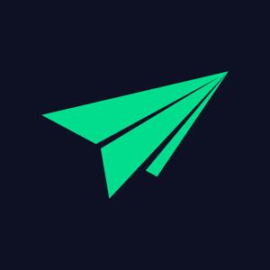 Invoice 2go Invoice & Estimate app