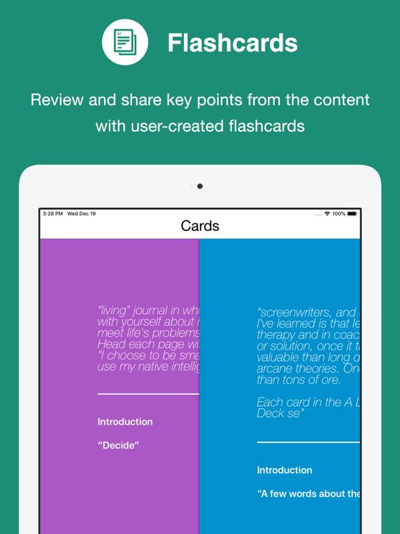 Everyday Smart | App Price Drops
