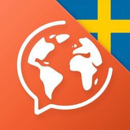 Learn Swedish: Language Course