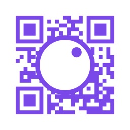 QRcode Reader - speedy & quick