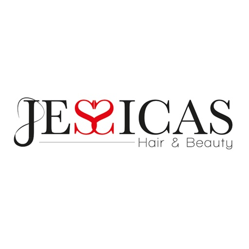 Jessicas Hair and Beauty