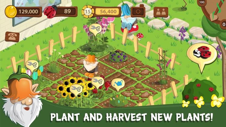 Flower Farm (Flowerama)