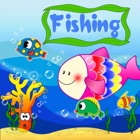 Extreme Fishing Kings - Mobile Fishing Simulator icon