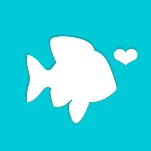 POF Dating - Social Networking app