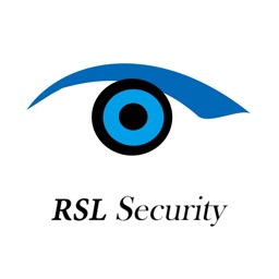RSL Security
