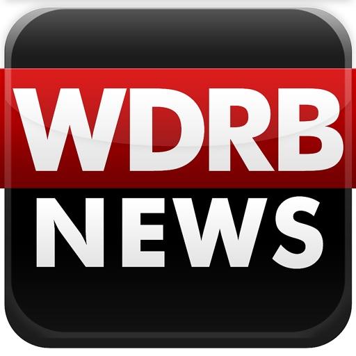 WDRB News