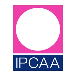 IPCAA Events