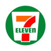 Seven-Eleven Japan Co., Ltd. - セブン‐イレブンアプリ  artwork