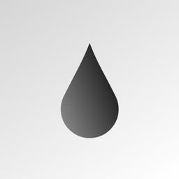 Petroller