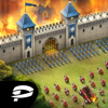 Throne: Kingdom at War image