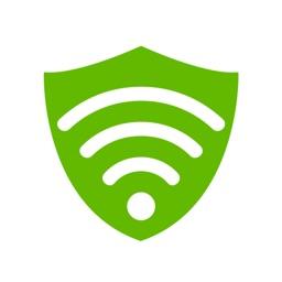 VPN - Super VPN By AnyVPN