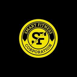Smart Fitness Corp