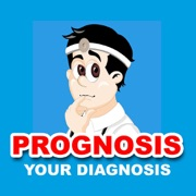 Prognosis: Your Diagnosis
