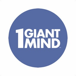 1 Giant Mind: Learn Meditation