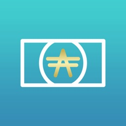 Alvadi: manage your budget