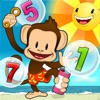 Monkey Math School Sunshine Reviews