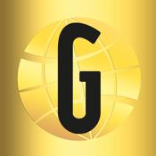Gazzetta Gold app review