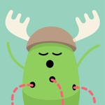 Hack Dumb Ways to Die