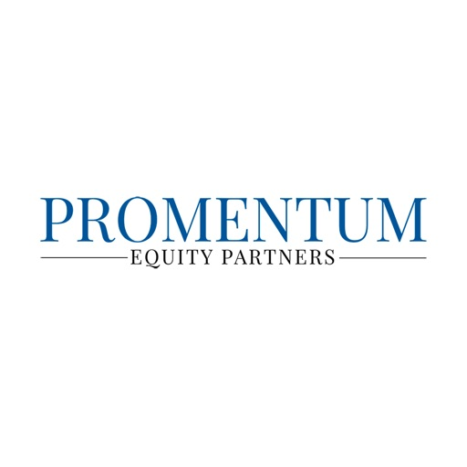 Promentum Capital by Napp CMS