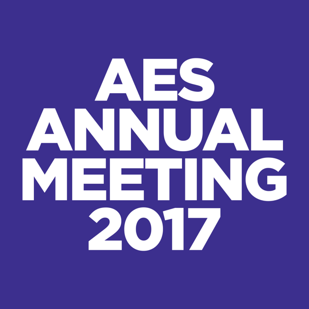 american epilepsy society meeting Eisai presentations at the annual meeting of the american epilepsy society (aes) included key data.