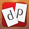 INversionGAMES LLC - DOUBLE PLAY WORD GAMES artwork