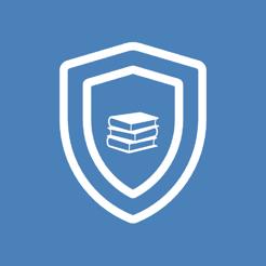 BookBatch