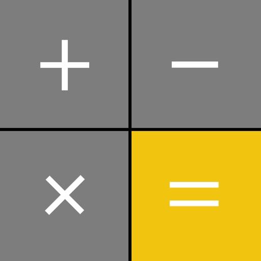 Best Calculator Lite - Secret Photos and Videos