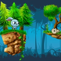 Codes for Hami Bunny Game Hack